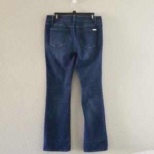White House Black Market Jeans - 👖👖💓WHBM jeans💞